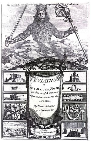 Leviathan_by_Thomas_Hobbes